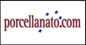 porcellanato.com 300